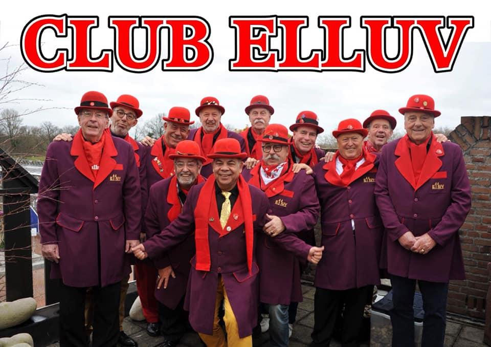 Club Elluv
